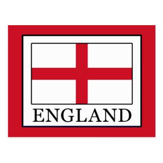 L'Angleterre Cartes Postales