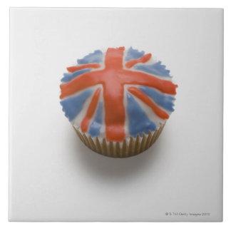 L'Angleterre, Grande-Bretagne, l'anglais, cric des Grand Carreau Carré