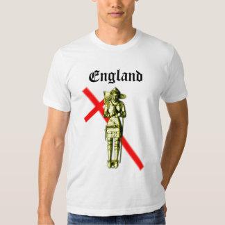 L'Angleterre T-shirts