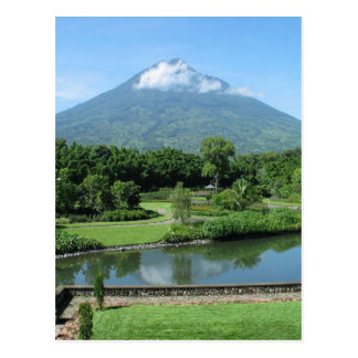 L'Antigua Guatemala Cartes Postales
