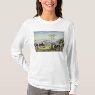 Laodicea, Asie mineure T-shirt