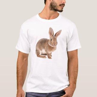 Lapin de Rex T-shirt
