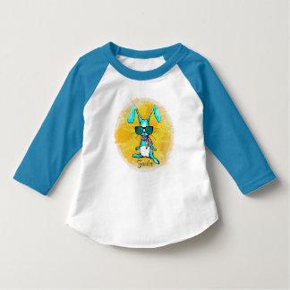 Lapin de Sun T-shirt