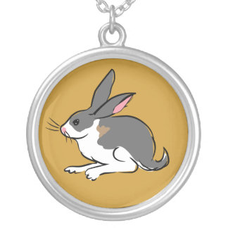 Lapin d'or bijouterie