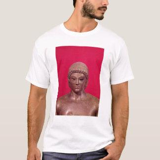 L'Apollo de Piombino T-shirt