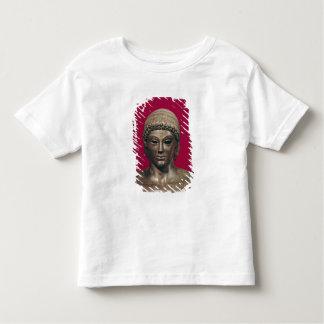 L'Apollo de Piombino, tête de la statue, a trouvé T-shirt Pour Les Tous Petits