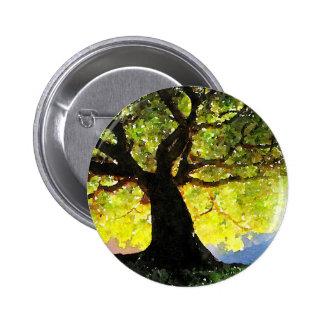 L'arbre d'escalade badge