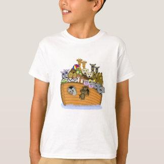 L'arche de Noé T-shirt