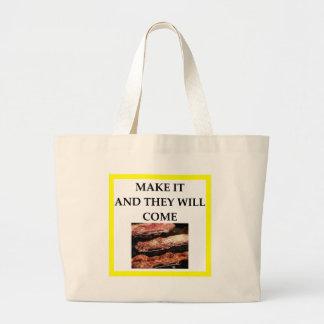 lard grand sac