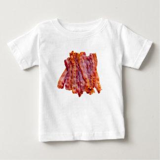 Lard T-shirt Pour Bébé