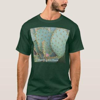 L'Arizona/Phoenix/cactus poire de Prickley T-shirt
