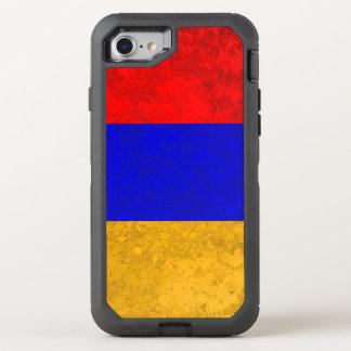L'Arménie Coque Otterbox Defender Pour iPhone 7