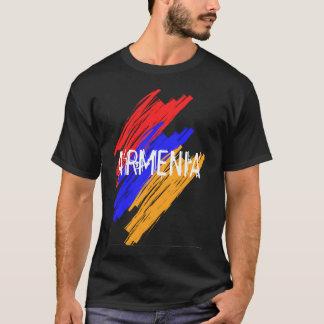 L'ARMÉNIE T-SHIRT