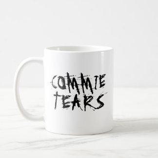 Larmes coco mug