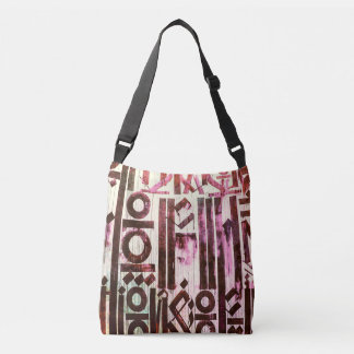 L'art #3 de graffiti - tout plus de - imprimez le sac