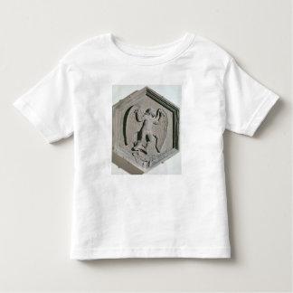 L'art du vol, Daedalus, hexagonal T-shirt Pour Les Tous Petits
