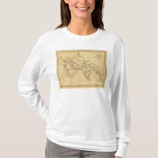L'Asie antique T-shirt