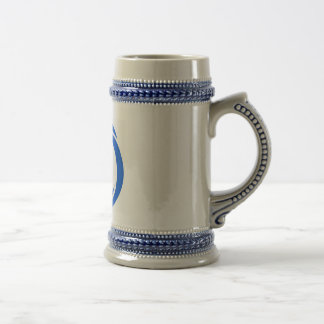 Lasso Stein Chope À Bière
