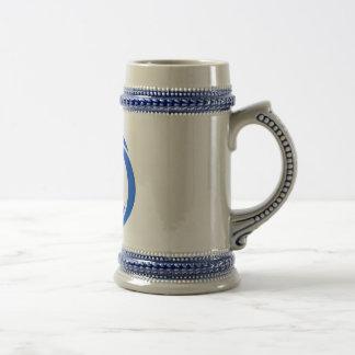 Lasso Stein Mug À Café