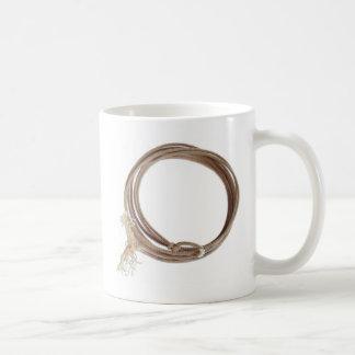 Lasso Tasse À Café