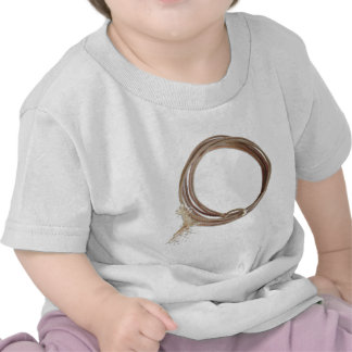 Lasso T-shirt