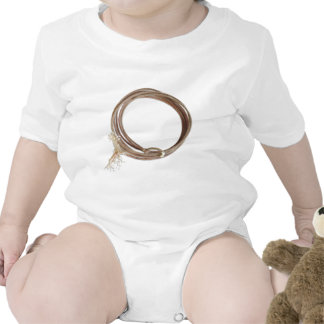Lasso Bodies Pour Bébé