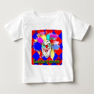 Laulanymous 679 t-shirt
