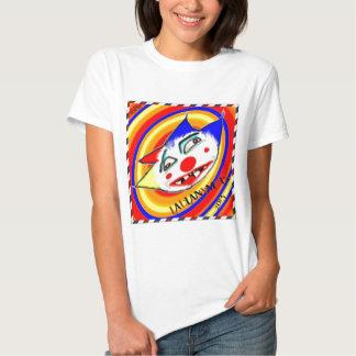 Laulanymous 681 t-shirt