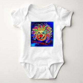 Laulanymous 697 t-shirts