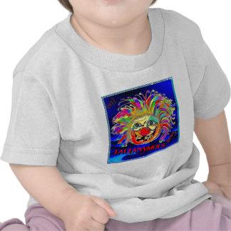Laulanymous 697 t shirt
