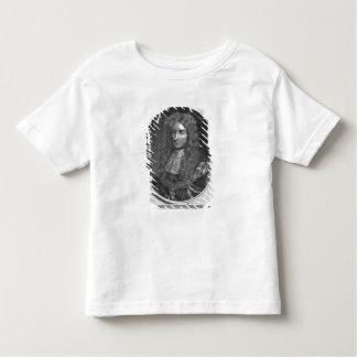 Laurence Hyde, ęr comte de Rochester T-shirt Pour Les Tous Petits