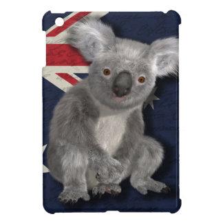 L'Australie Coques Pour iPad Mini