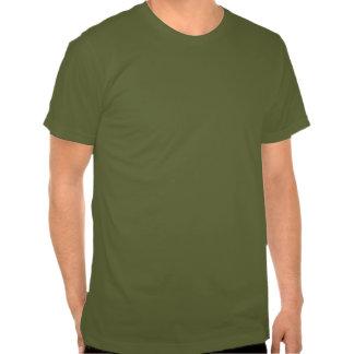 L'Autriche, autruche, Hong Kong, Chine Pékin T-shirts