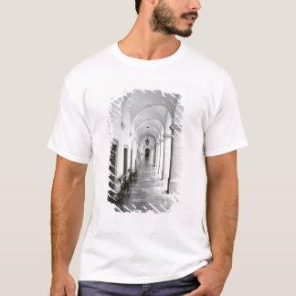 L'Autriche, Melk. Abbaye de Melk, Autriche T-shirt