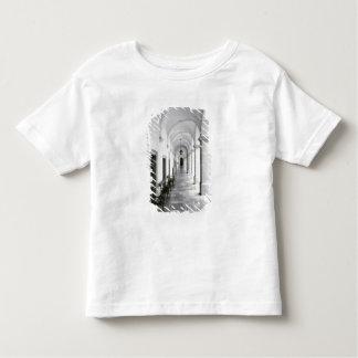 L'Autriche, Melk. Abbaye de Melk, Autriche T-shirts