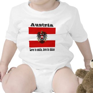 L'Autriche Body