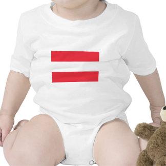 l'Autriche Bodies Pour Bébé