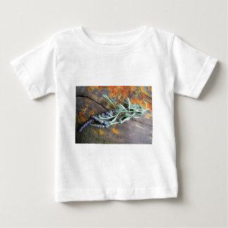 Lavande T-shirt