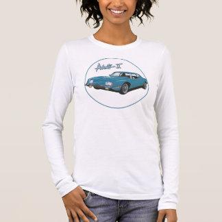 L'Avanti II T-shirt À Manches Longues