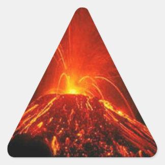 lave volcan 1.png autocollants