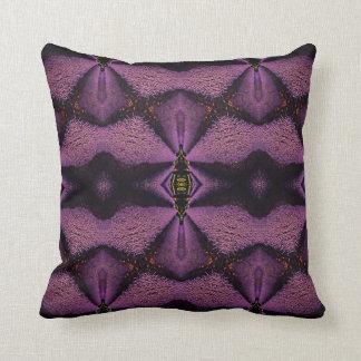 """Lavender beauty"" Oreillers"