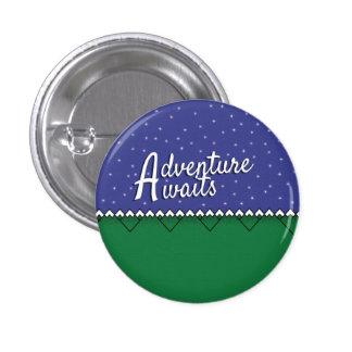 L'aventure attend ! badges