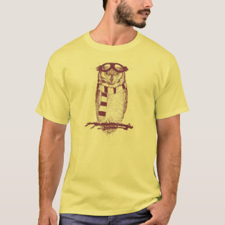 L'aviateur T-shirt