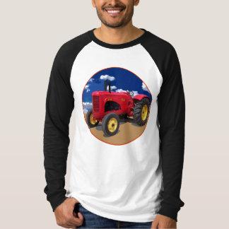 Le 203G T-shirts