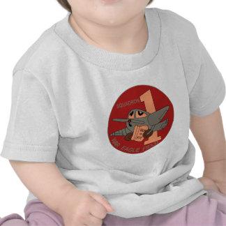Le 2ÈME GUERRE MONDIALE raccorde AAF le 1 AAFFTD T-shirts