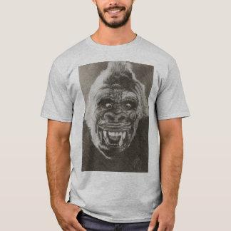 Le 8ème T-shirt de merveille