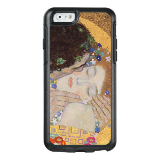 Le baiser, 1907-08 2 coque OtterBox iPhone 6/6s