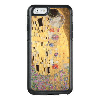 Le baiser, 1907-08 coque OtterBox iPhone 6/6s