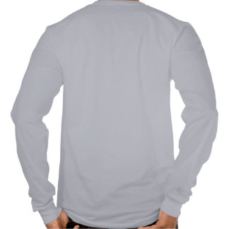 Le bâti dur Crosby de brocs T-shirt
