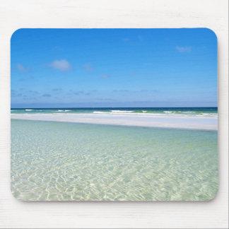 Le beau Golfe du Mexique Tapis De Souris